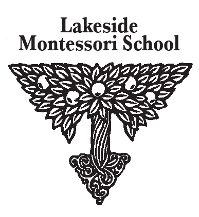 Lakeside Montessori School