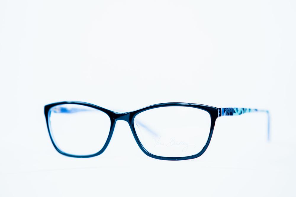 western_eye_export-10.jpg
