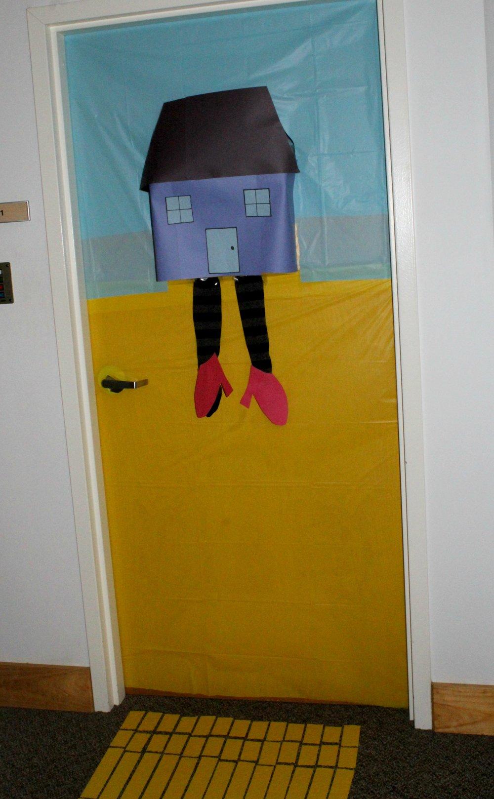 Door8edited.jpg