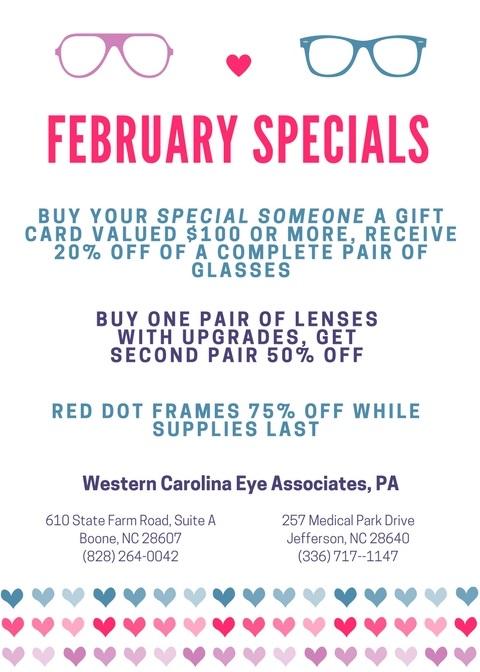 Feb Specials.jpg
