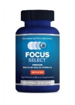 focus vit.jpg