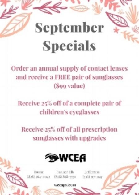 September Specials.jpg