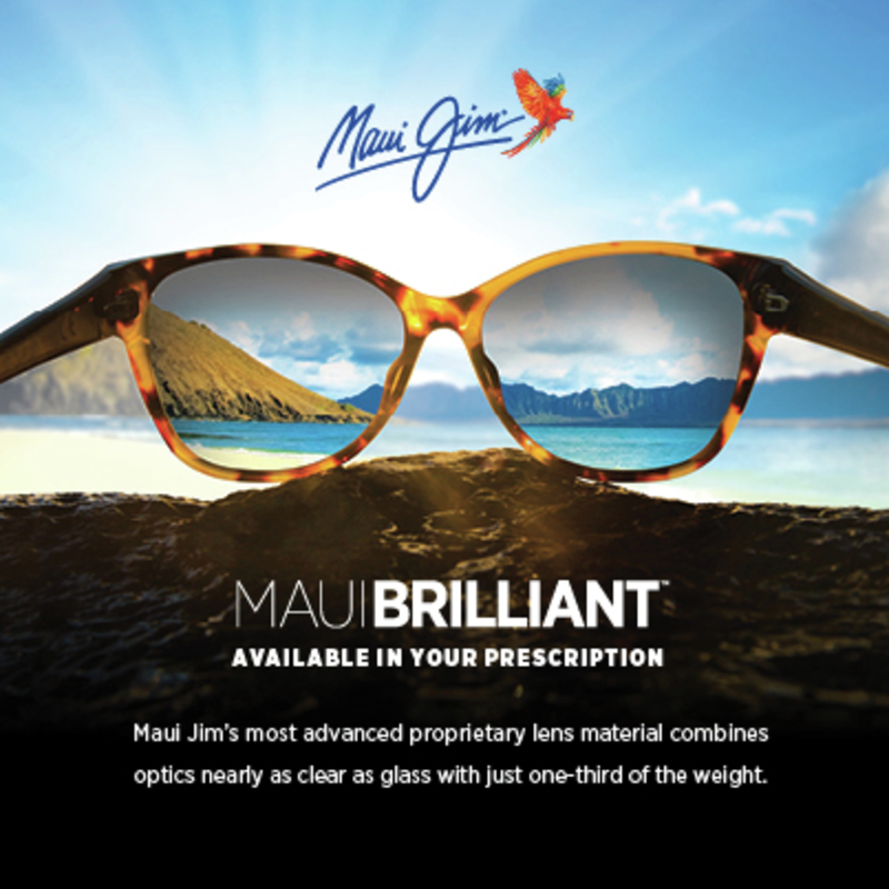 2017 web banners 403 x 403 mauibrilliant.png