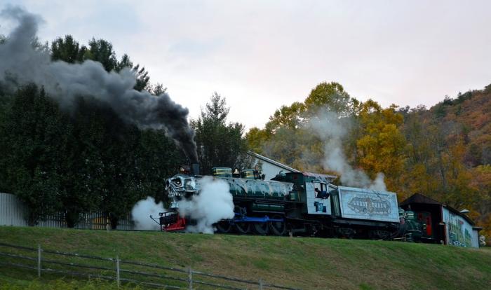 ghost train 2.jpg