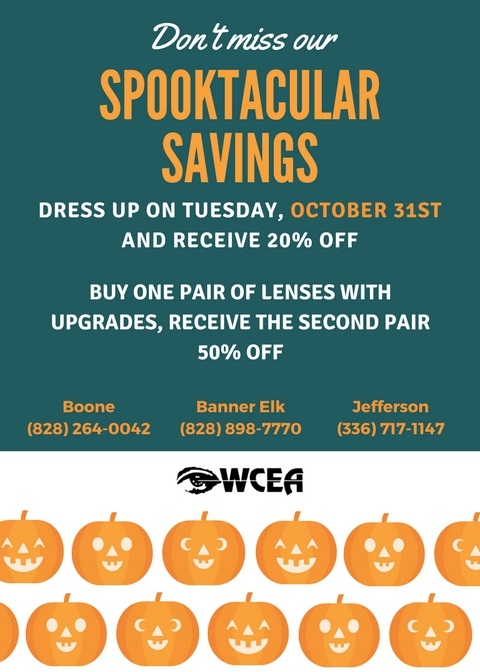 October Optical Specials.jpg