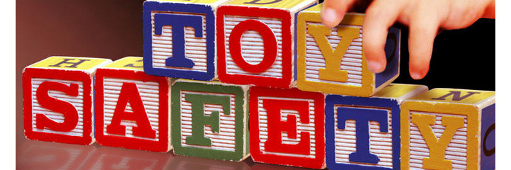 toy safety.jpeg
