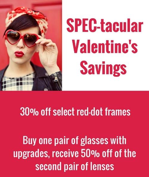 February Optical Specials.jpg
