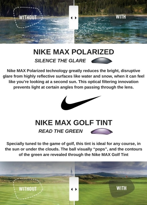 Nike Tint Flyer.jpg
