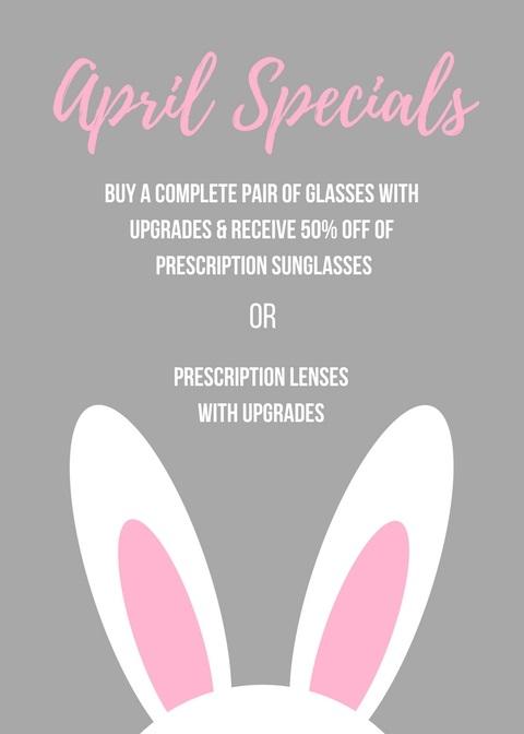 April Optical Specials.jpg