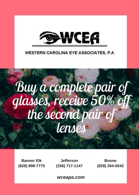 May 2018 Optical Specials.jpg