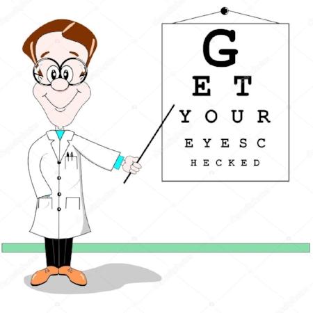eye checkup.jpg