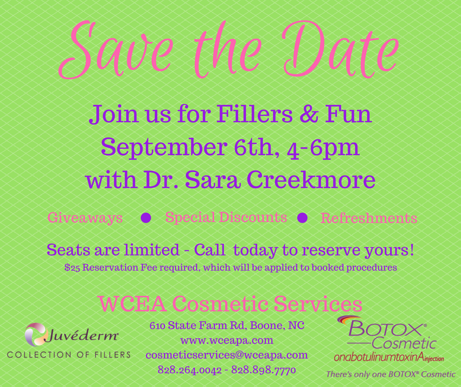 Juvederm Boone Event 09062018.png