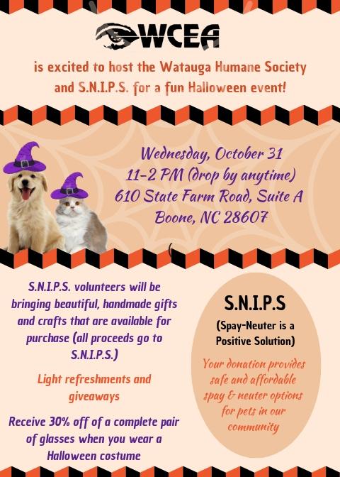 SNIPS Halloween flyer.jpg