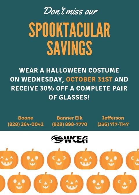 October optical specials.jpg