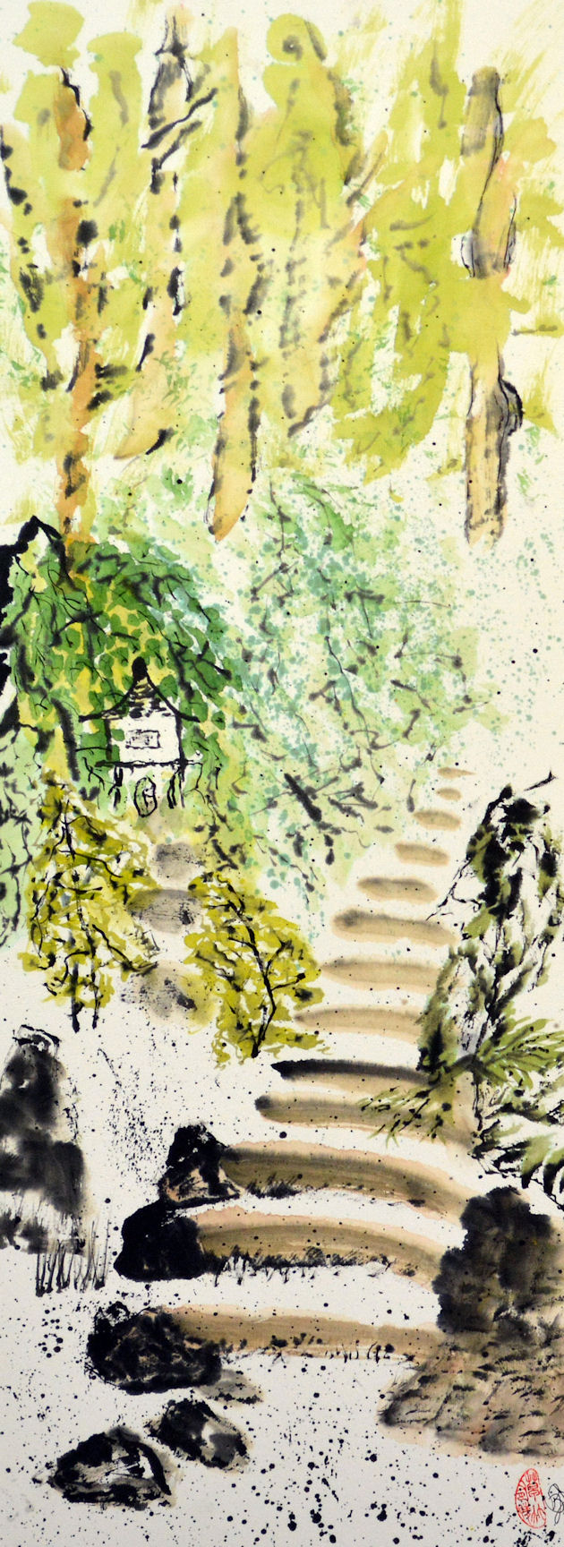 B Nolan Stairway 2.jpg