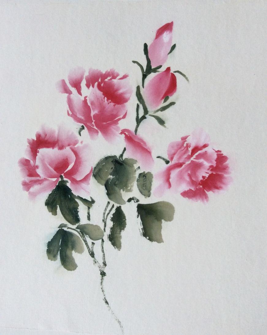 Zammit pretty in pink.jpg