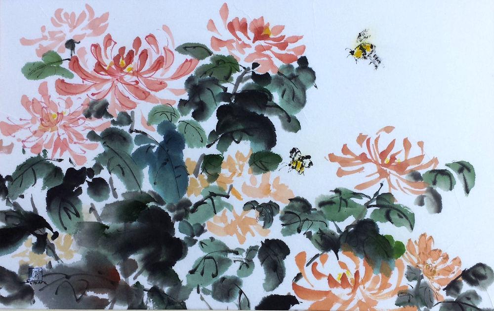 Autumn buzz L Samara Schlageter.jpg