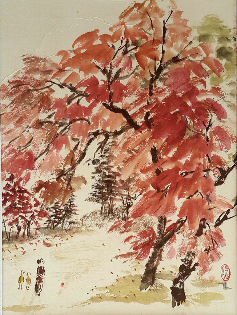 T Jaleel autumn trees.jpg