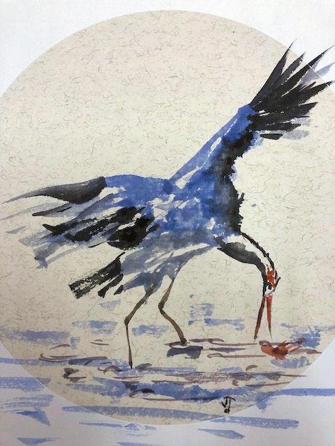 Trimarco blue heron.jpg