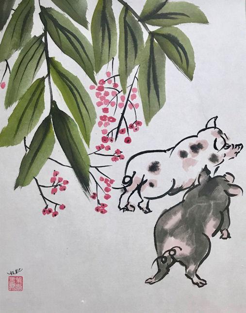 Mag Chong Pig Pals sized.jpg