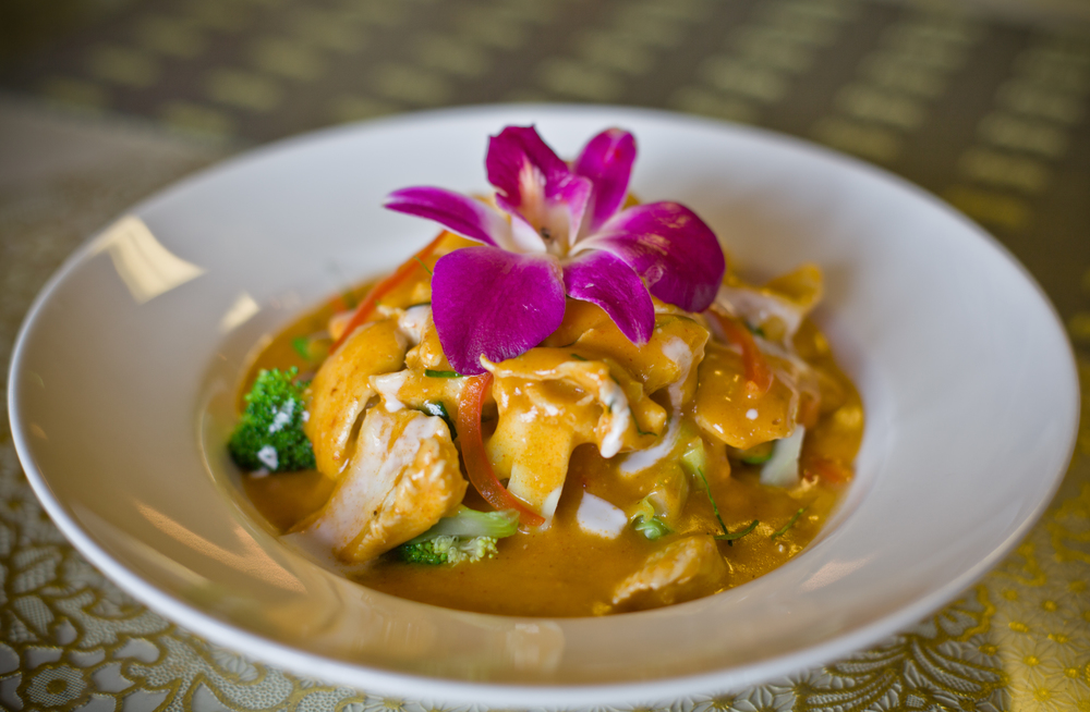 Thai Food Photo Shoot-75.jpg