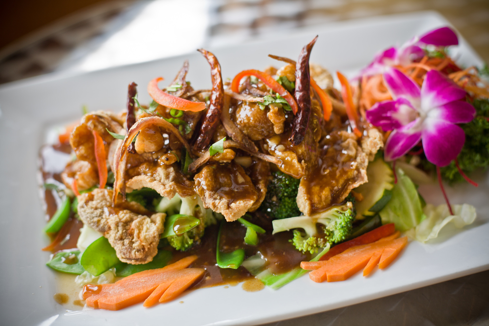 Thai Food Photo Shoot-92.jpg