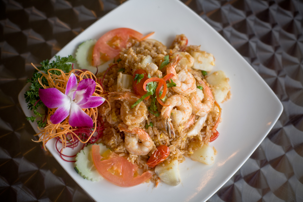 Thai Food Photo Shoot-57.jpg