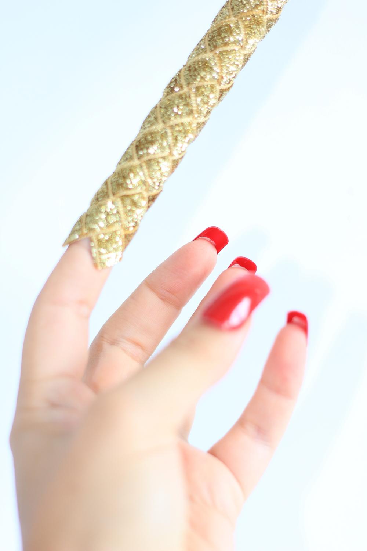 goldsparkle6.JPG