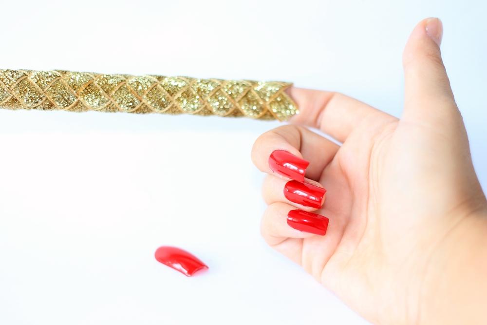 goldsparkle4.jpg