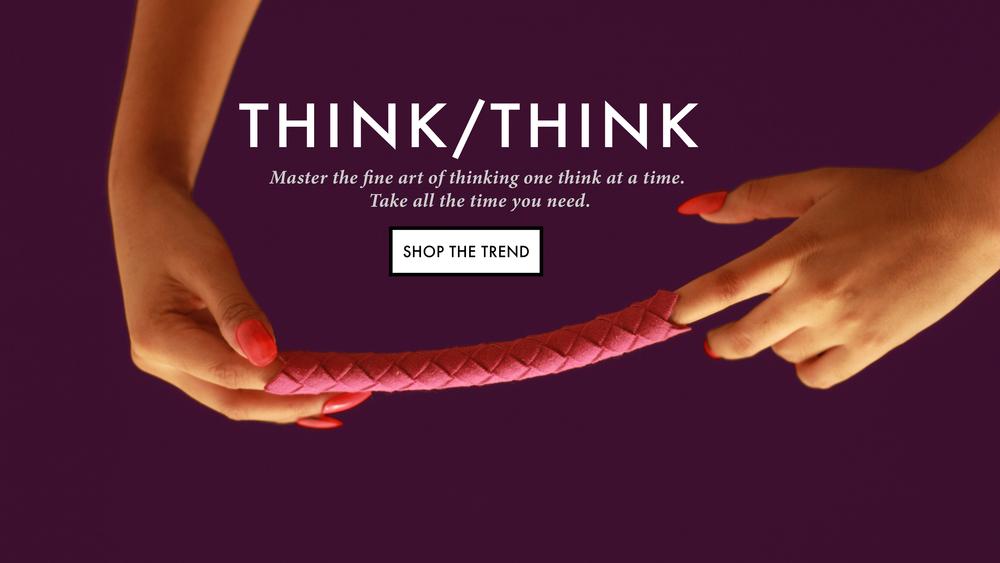 PINK AD.jpg