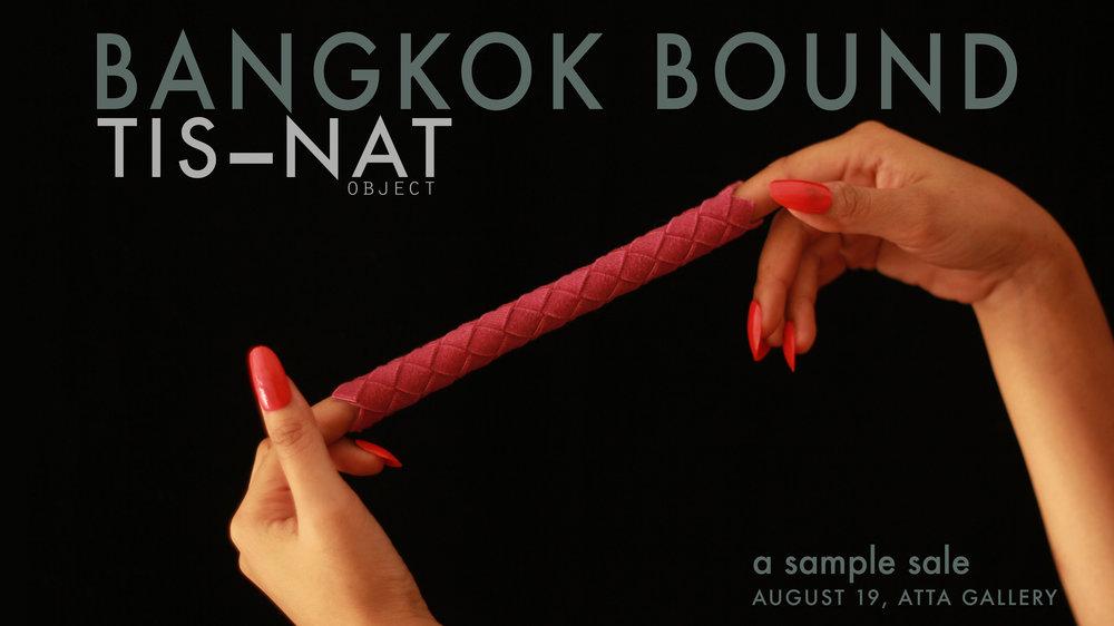 bangkokbound169.jpg
