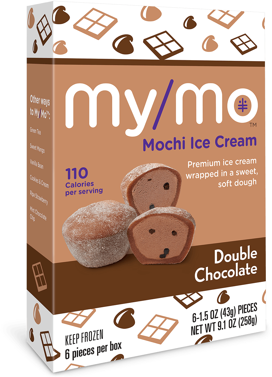 MyMo-3D-chocolate-bb.png