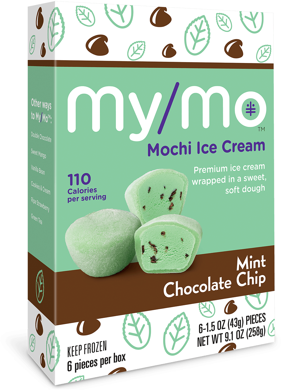 041917-MyMo-3D-mint-chip-1-1.png