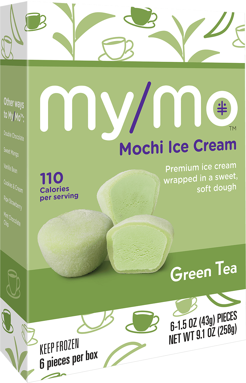 MyMo-3D-green-tea-bb.png