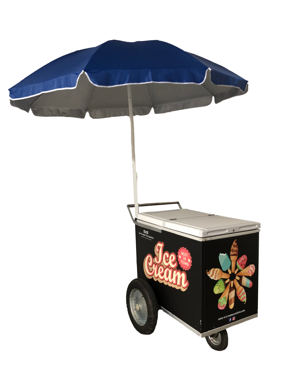 ice-cream-cart-rental.png