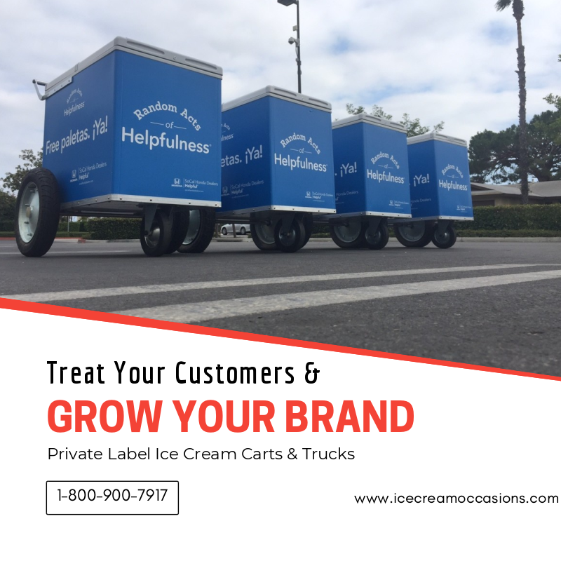 branded-ice-cream-carts-icecreamoccasions.com.png