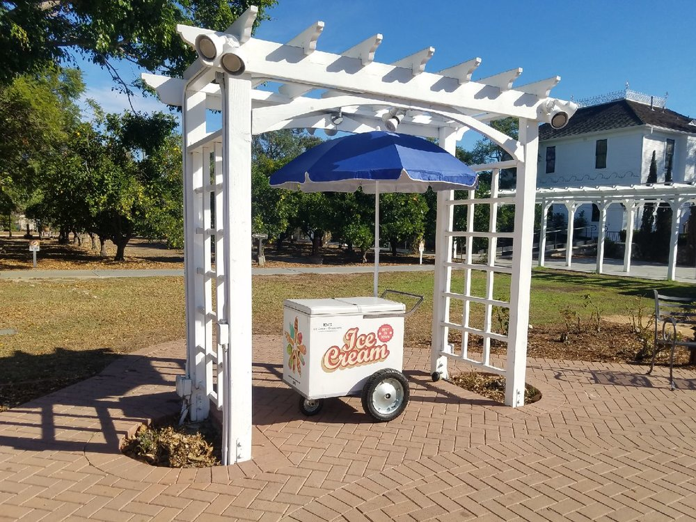 ice-cream-catering-weddings-cart.JPG