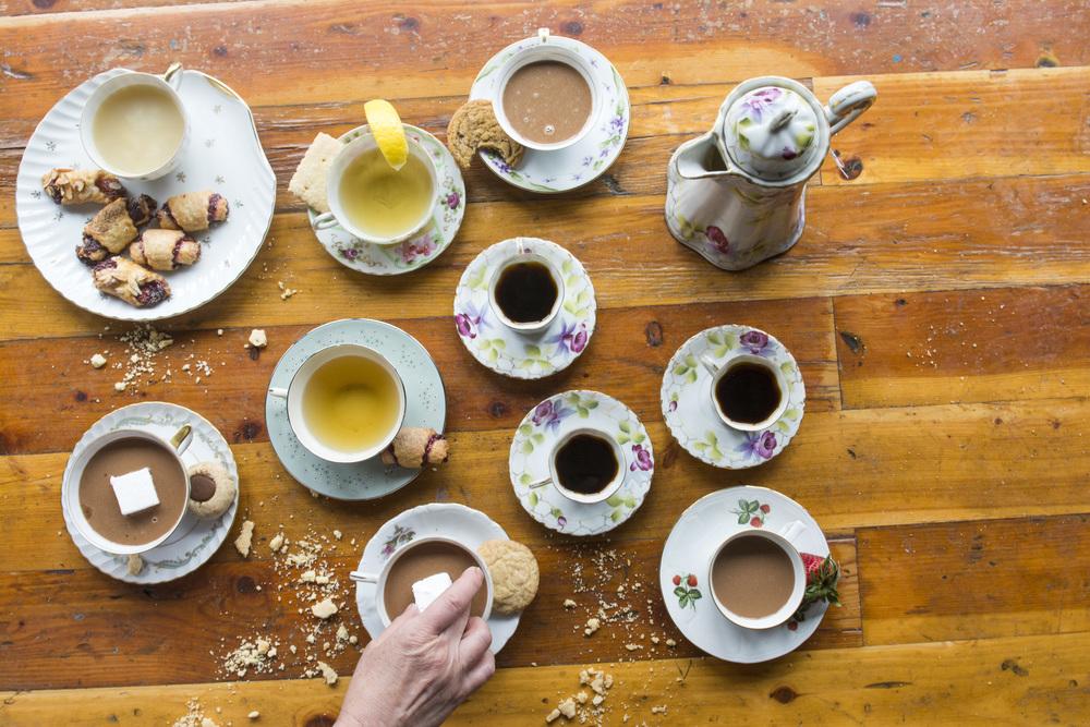tea cups_2.jpg