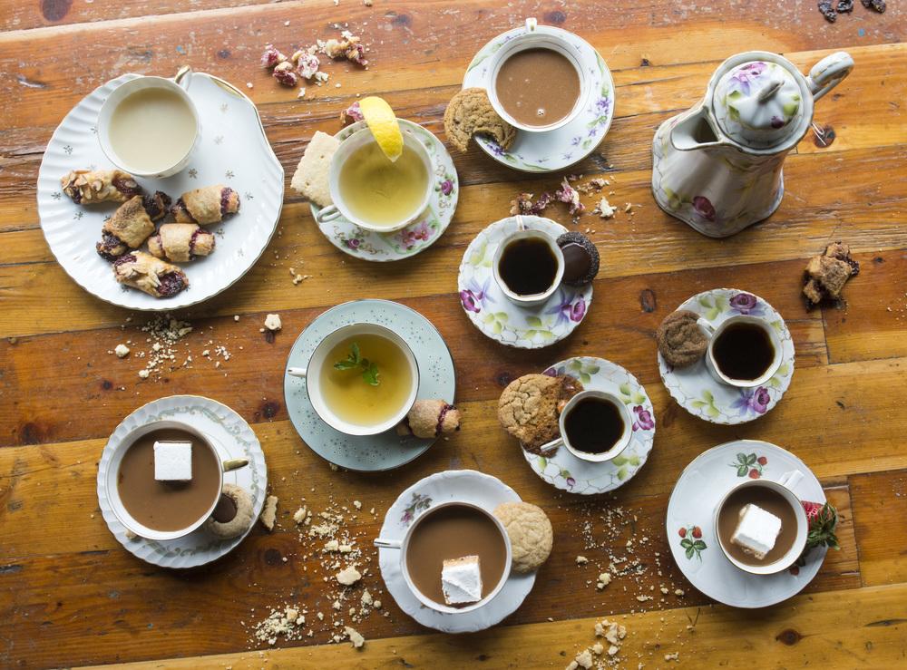 tea cups_7.jpg