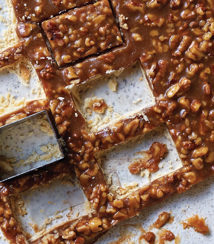 honey walnut bars.jpg