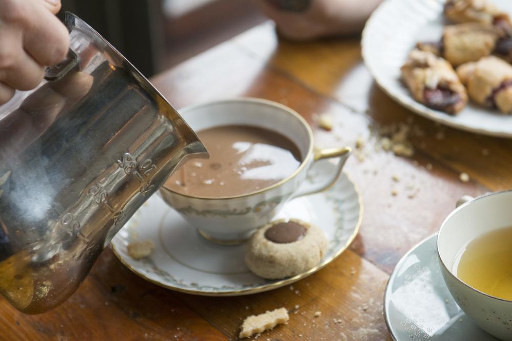 tea cups_1.jpg