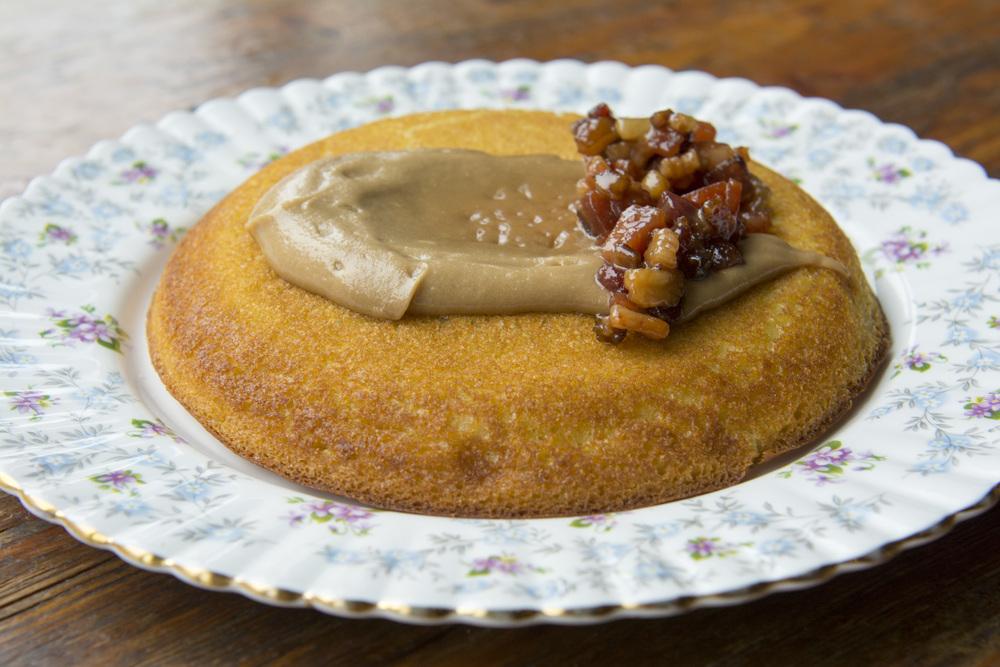 pancake_5.jpg