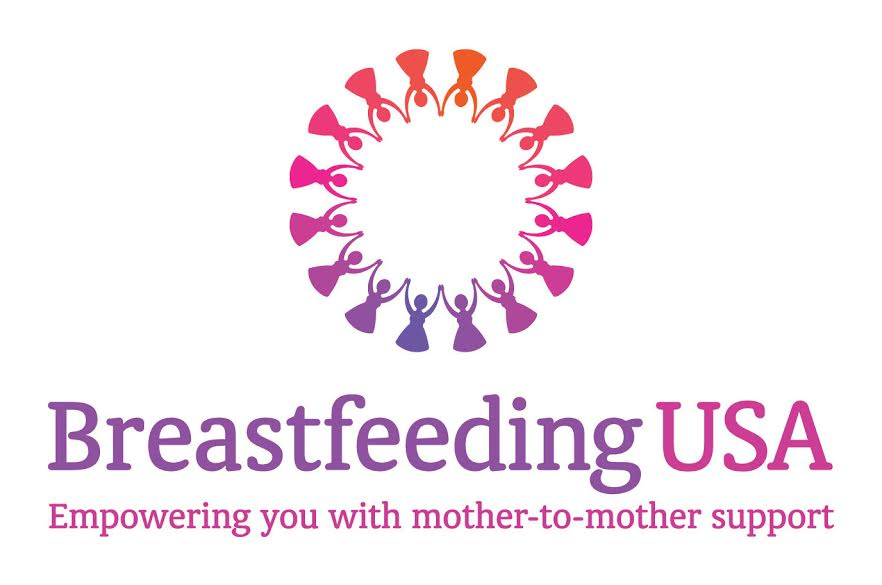 Breastfeeding USA