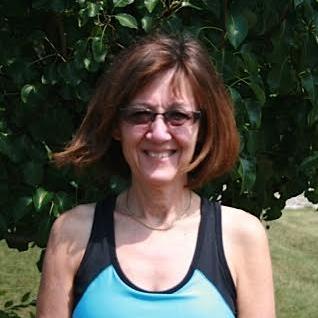 Cheryl Mostowski