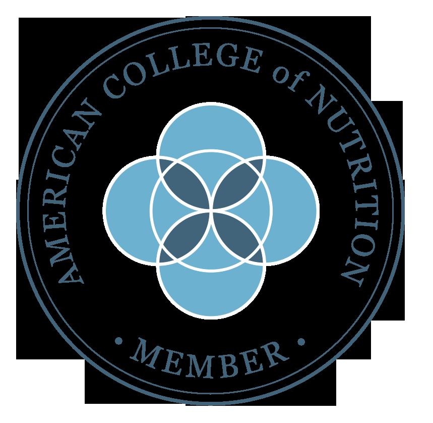 ACN Seal Member 2014 (1).PNG