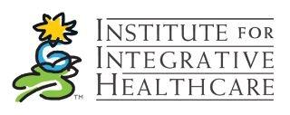 IIH Logo.jpg