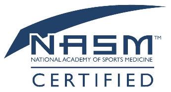 NASM Certified Logo.png