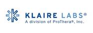 Logo | Klaire Labs.jpg