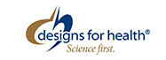 Logo | Designs For Health.jpg