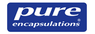 Logo | Pure Encapsulations.jpg